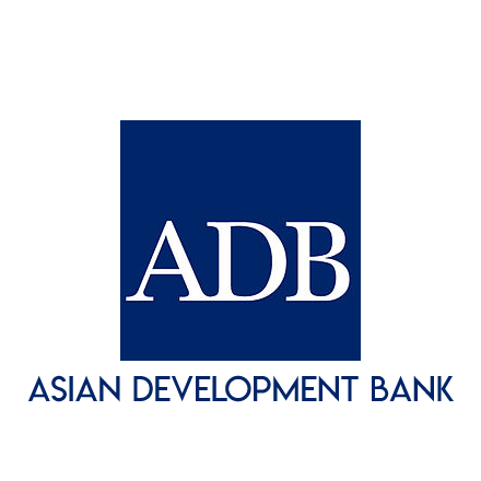 Asian Development Bank (ADB), Philippines