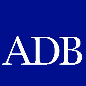 Asian Development Bank (ADB), Philippines